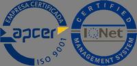 apcer_logo2